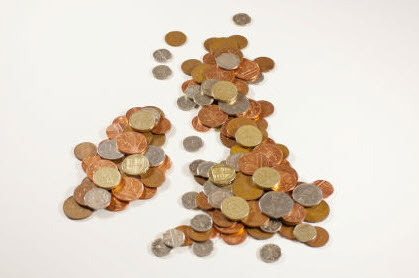 family solicitors romford money issues