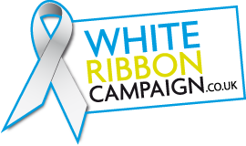 Milner Elledge Support White Ribbon Day 2016 by offering Free Initial Legal Advice
